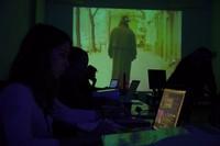Taller de Live Cinema