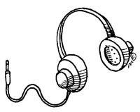 Taller Sonido - Educación Infantil