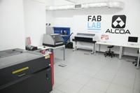 Cursos de introducción al uso del fabLAB