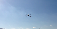 Vehículos Aéreos no Tripulados - Fundamentos básicos