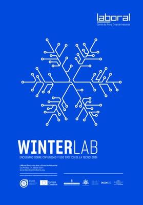 WinterLAB 2019