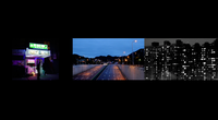 Lightscape project