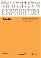 Mediateca Expandida. Arcadia