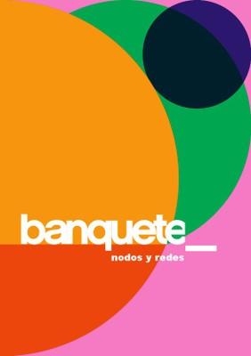 banquete_nodos y redes