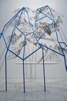 CIRCUITOS DE ARTES PLÁSTICAS, 2016
