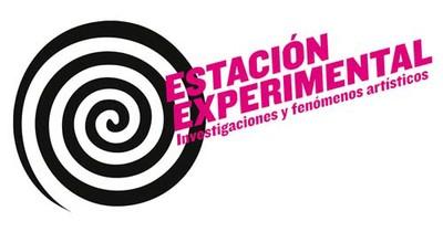 Estación experimental