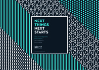 NEXT THINGS_NEXT STARTS