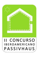 II concurso Iberoamericano Passivhaus