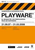 Playware