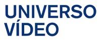 Universo vídeo_filMO