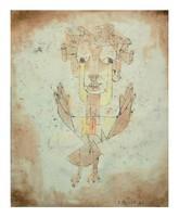Catálogo: Feedforward. El ángel de la Historia