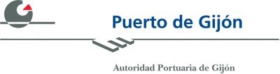 Logo APG horizontal .jpg