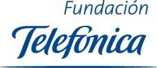 www.fundacion.telefonica.jpg