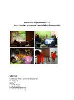 Dossier Seminario de profesores VIII
