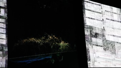 Ryoichi Kurokawa: syn_ concert