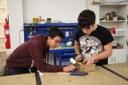 AuLAB: La educación desde el descubrimiento. El Centro de Arte como herramienta
