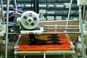 Breve introducción a la impresión 3D