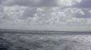 El paisaje a través del vídeo