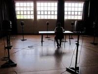 El sonido emergiendo. Nuevo LABoratorio de Sonido en LABoral