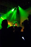 L.E.V: Del Theremin al festival