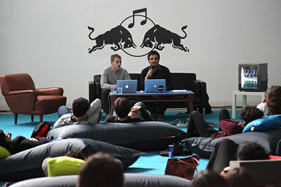 1-Workshop_Red Bull Music Academy.jpg