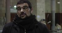 Entrevista a Román Torre: LifeFloor (2013)
