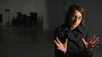 Entrevista con Zahra Poonawala