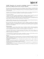 Introducción a la programación 2014-15