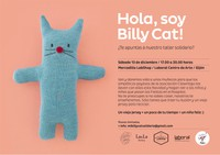 Cartel Billy Cat Taller.jpg