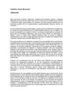 Texto Caroline Gagné