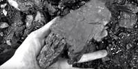 Menhir Instalación 0 (El proceso): Viaje a la mina