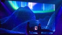 Dasha Rush_Antarctic-Takt
