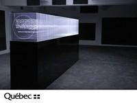 6-frequencies light quanta 05 - by Nicolas Bernier.JPG