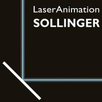 Logo Sollinger Láser
