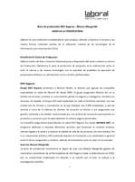 Bases V Convocatoria DKV Seguros- Álvarez Margaride