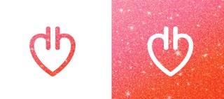 logo Off Love