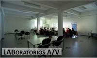 laboratoAV