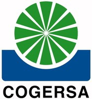 Cogersa