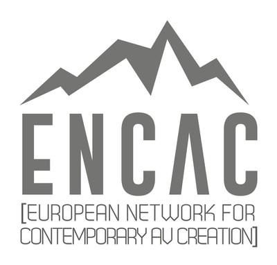 Encac (fondo blanco)