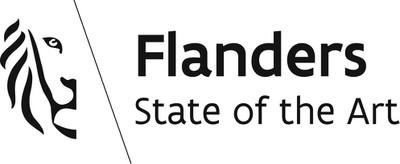 Cultura Flandes