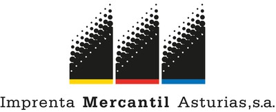 Imprenta Mercantil
