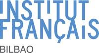Institut français Bilbao