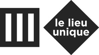 Le lieu unique (Horizontal)