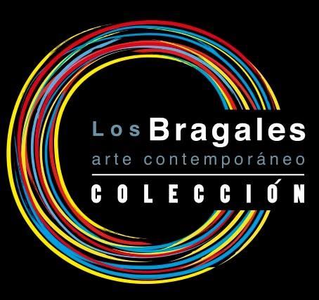 Los Bragales (negro)