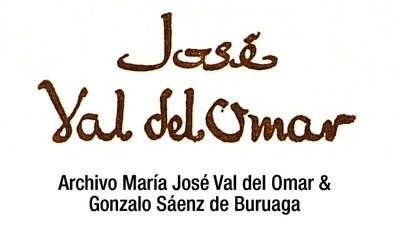 Archivo José Val del Omar