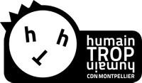 hTh (Horizontal)
