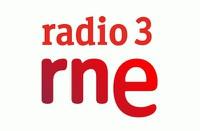 Radio 3 RNE