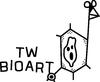 Taiwanese BioArt Community