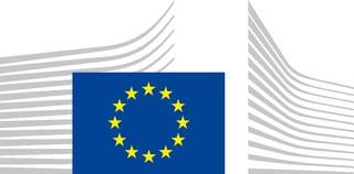 UE starts