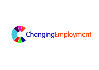 Changing employment